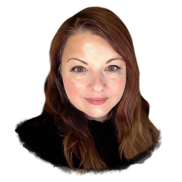 Amy Thibodeau, Chief Design Officer, Gusto